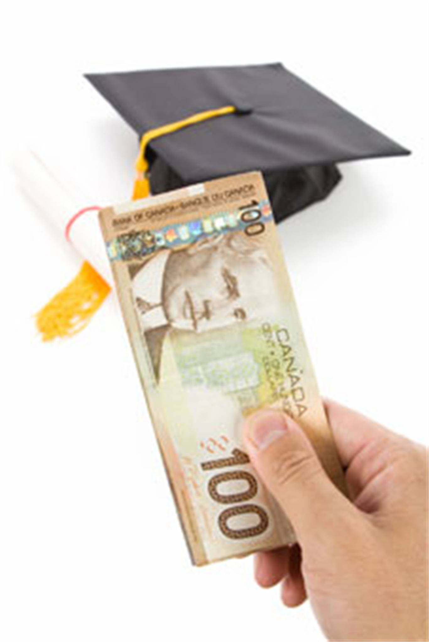 Scholarships, Bursaries and Awards